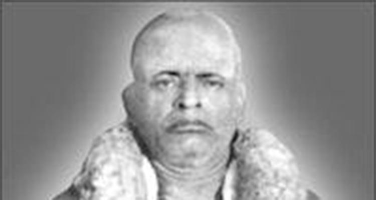 Alathur Venkatesa Iyer