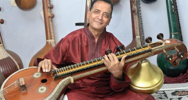 R.Parthasarathy