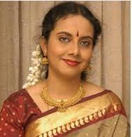 Gayathri Girish
