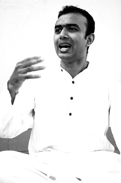 Swarna Rethas