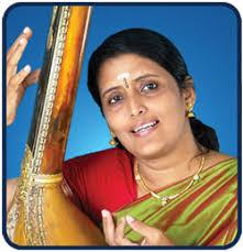Salem Jayashree