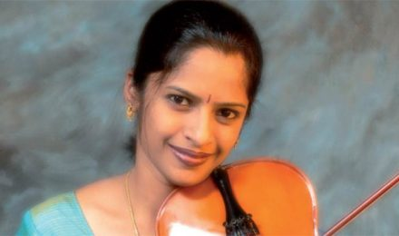 Akkarai S.Subhalakshmi