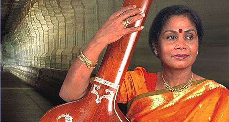 Bhushany Kalyanaraman