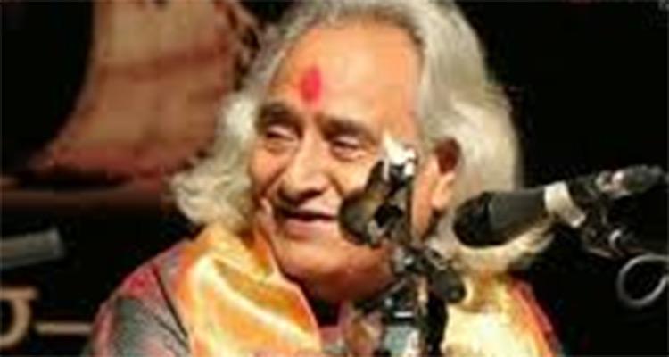 Chhannulal Mishra