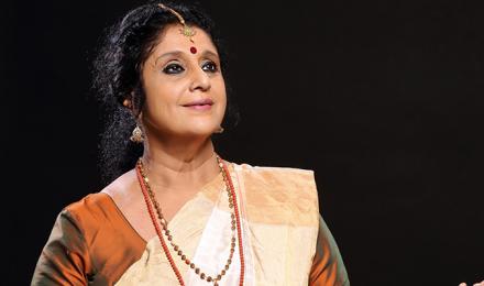 Chitra Visweswaran