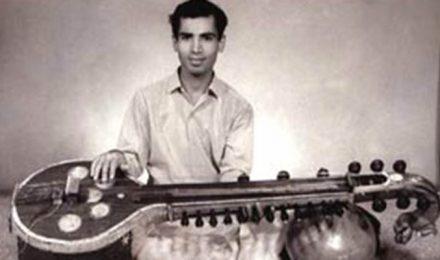 Chitravina Narasimhan N