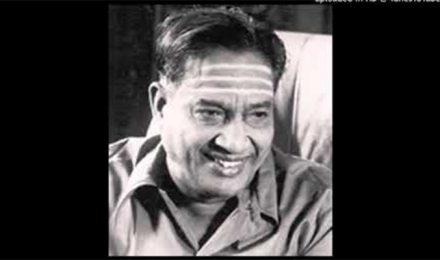 D.K.Jayaraman