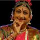 Dr Padma Subramanyam