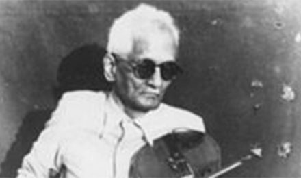 Dwaram Venkataswamy Naidu