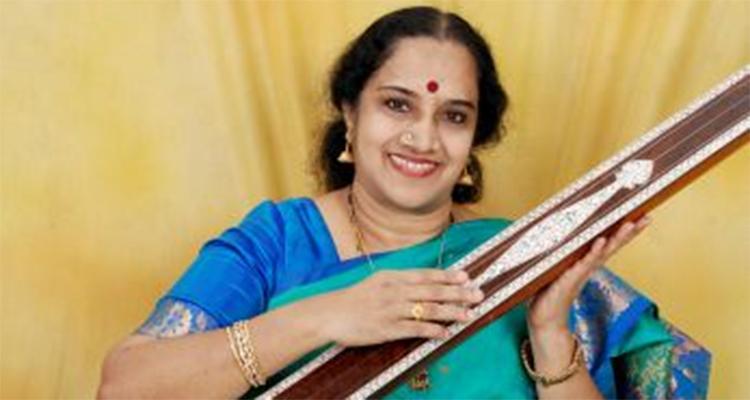 Geetha Raja