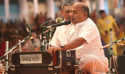 Kovai S.Jayaraman