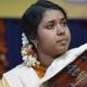 L Athira Krishna