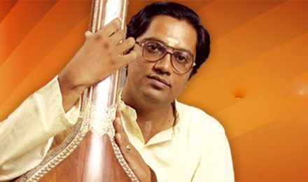 S.P.Ramh