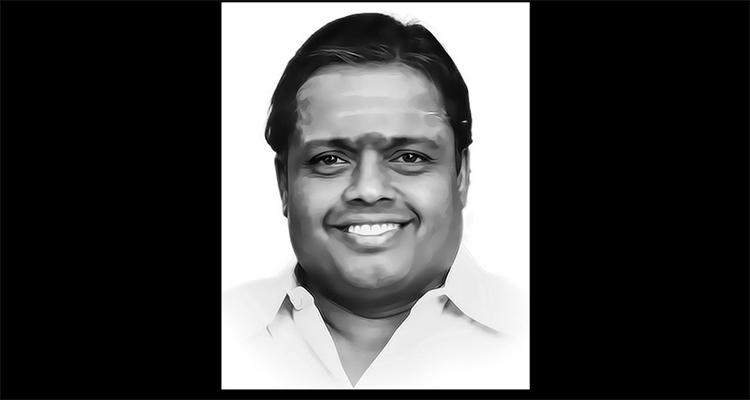 Sirkazhi Govindarajan