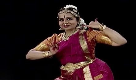 Srekala Bharath