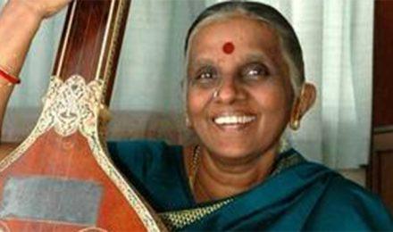 Suguna Varadachari