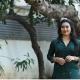 Sukanya Kaur