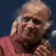Trichur V.Ramachandran