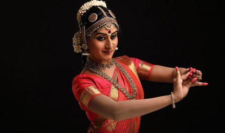 Shruthi-Lekha